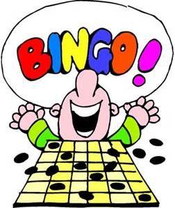 bingo-clip-art.jpg