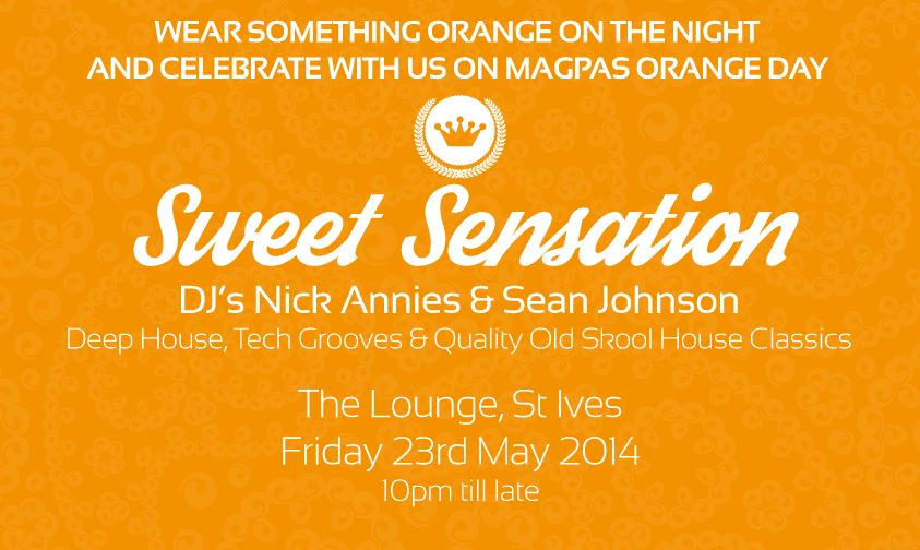 event-at-the-Lounge-St-Ives.png