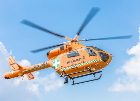 Magpas-Helimedix-Air-Ambulance-2.jpg