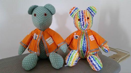 team-bears.jpg