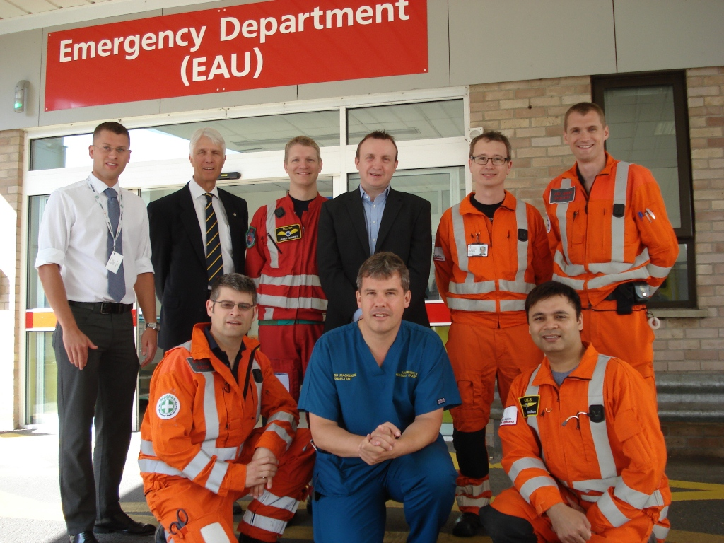 LOW-RES---PHEM-Subspecialists--co-1.jpg
