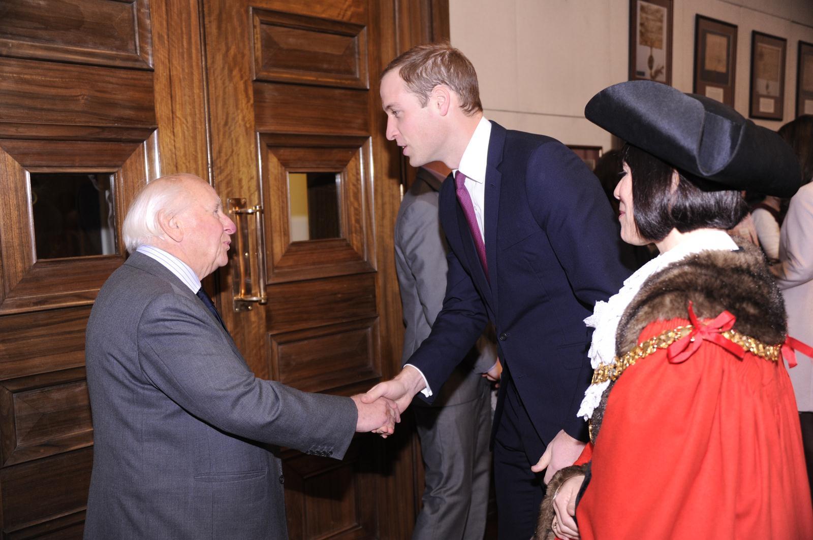 Prince-William-with-Dr-Neville-Silverston.jpg