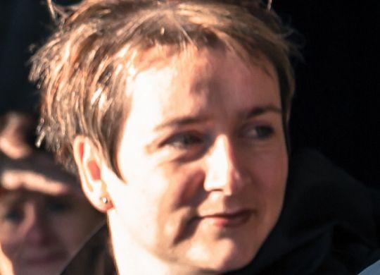 Suzanne-Martin-2.jpg
