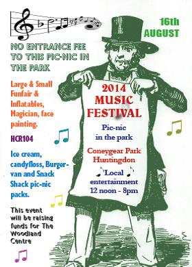 music-festival-coneygear-rd.png