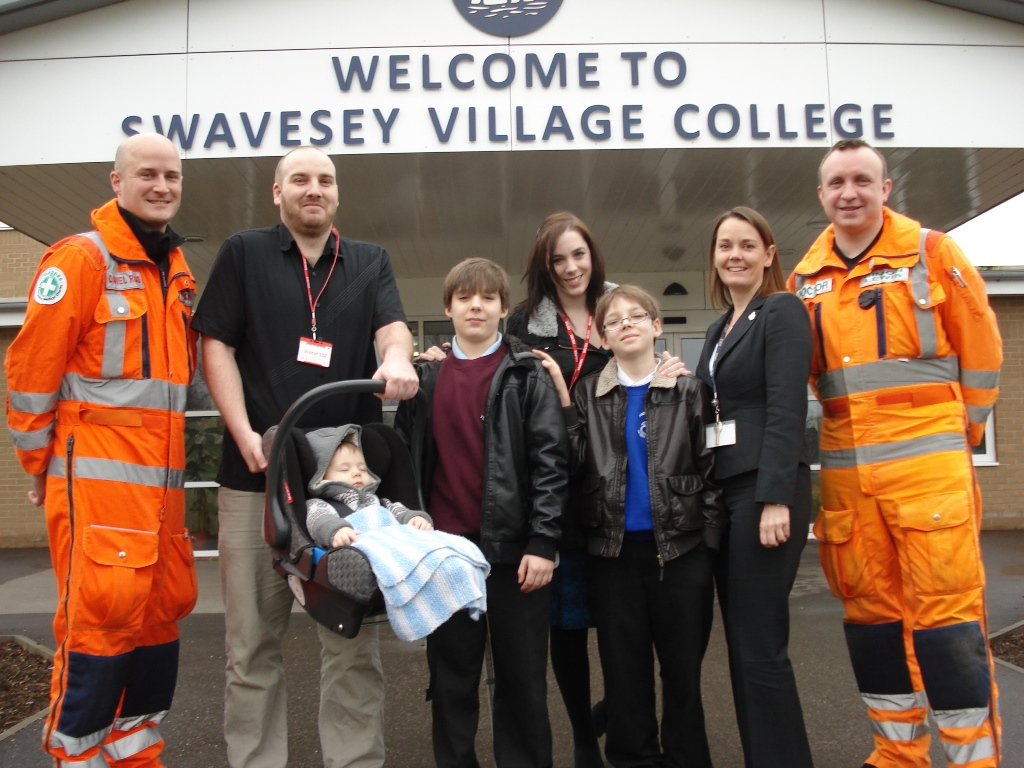 Swavesey-Village-College-gathering-low-res.jpg