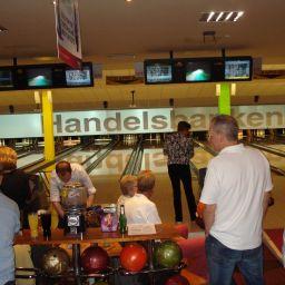 Handelsbanken-Bowling-night.JPG
