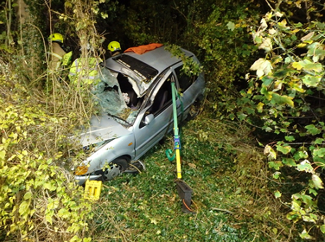 Single-car-collision-near-Hitchin.png