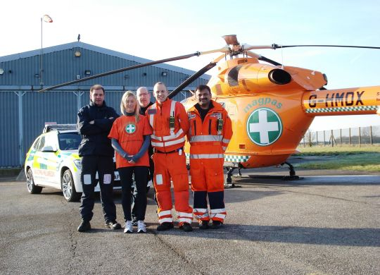 Cat-Paul-and-the-rest-of-the-Magpas-Helimedix-2.jpg