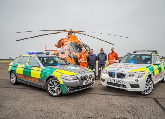 LOW-RES---Magpas-Helimedix-helicopter--Elms-Cambridge-BMWs-1.jpg