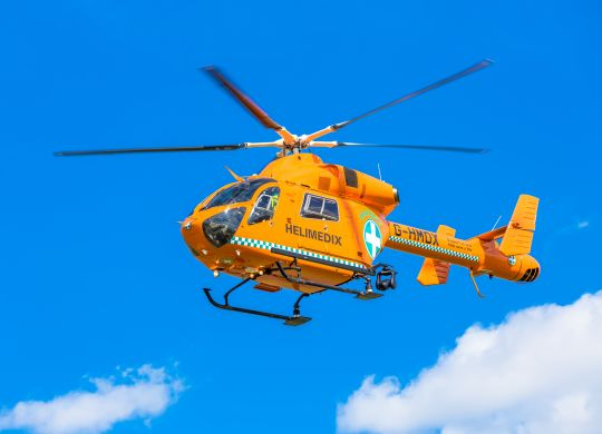 Magpas-Helimedix-Air-Ambulance-in-flight.jpg