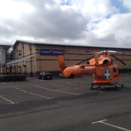 2603-Helicopter-at-Pboro-incident.png