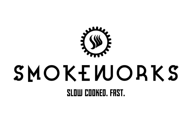 SmokeWorksRGB.jpg