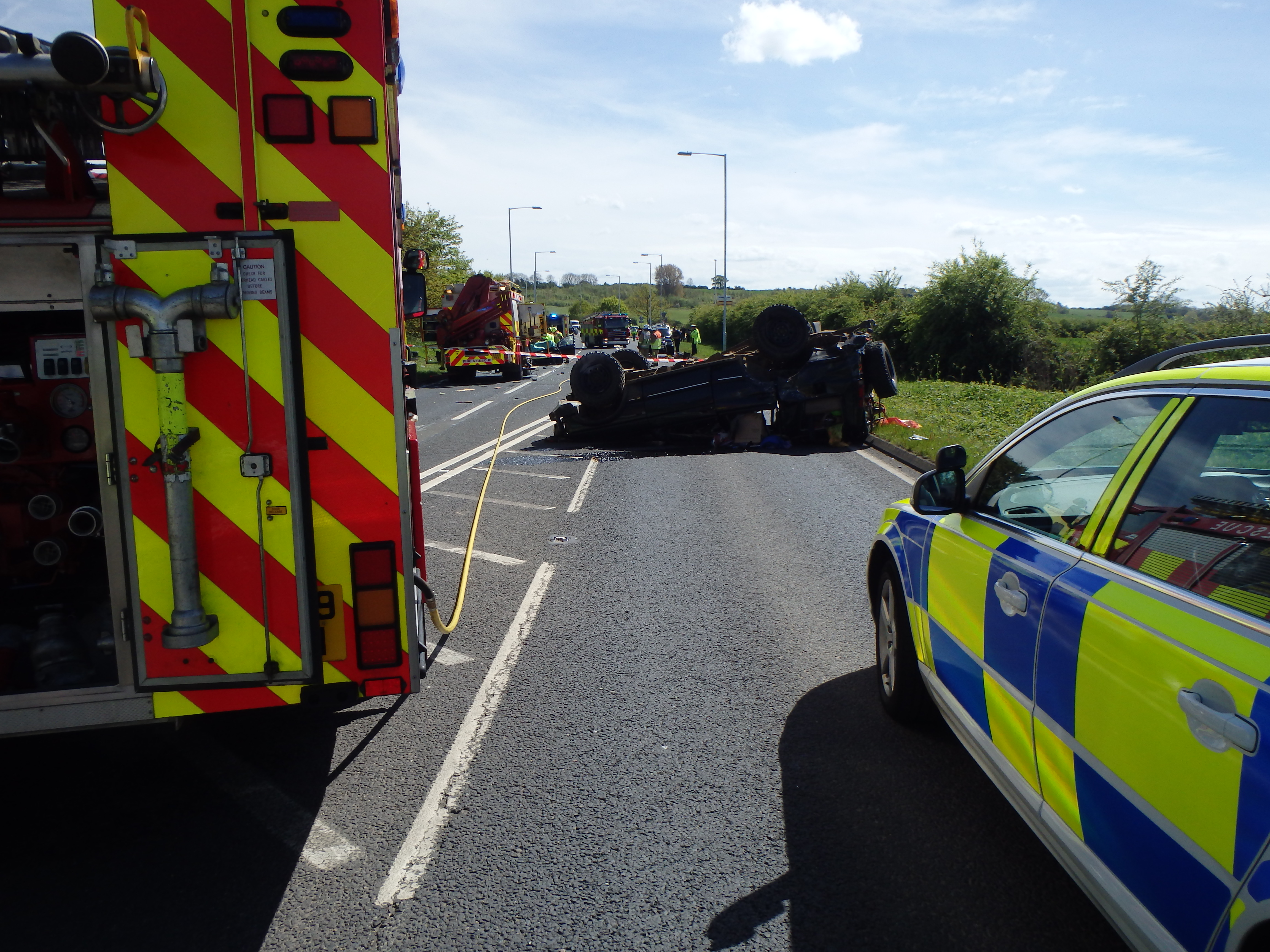 4th-May---2x-car-collision-south-of-Bedford.JPG