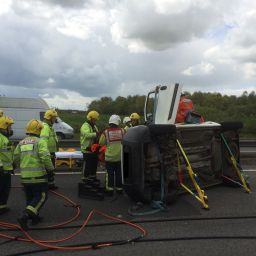 7-May---A14-Hemingford-Grey-RTC-Dr-Teasdale--Paramedic-Dan-Read.jpg