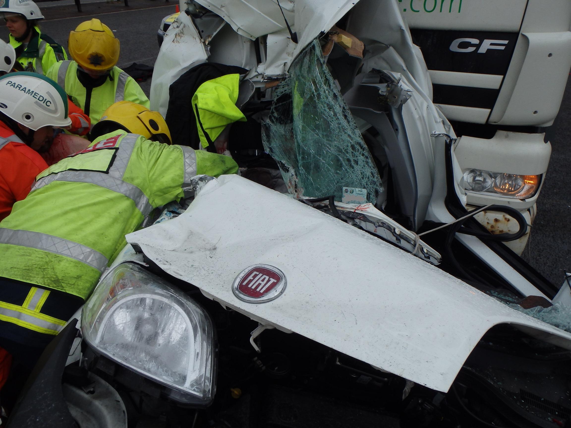 A1-Alconbury-incident-photo-courtesy-of-Magpas-Helimedix.jpg