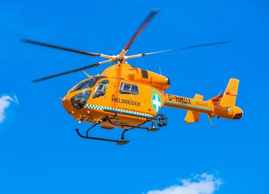 Magpas-Helimedix-Helicopter-in-flight-1_20150514-131455_1.jpg