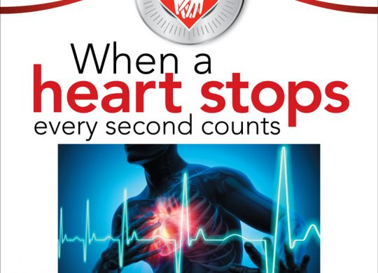 CPR-athon-jpeg-for-website.jpg