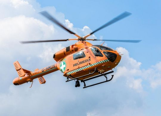 Magpas-Helimedix-Air-Ambulance-mid-flight-1_20150815-155033_1.jpg