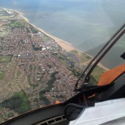 Magpas-Helimedix-flying-over-Skegness.jpg