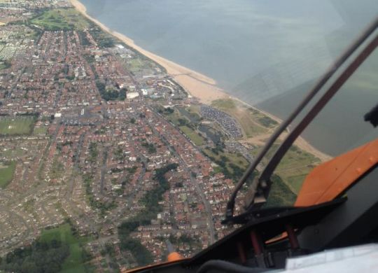 Magpas-Helimedix-flying-over-Skegness.jpg