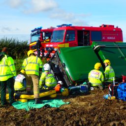 23rd-September---Crowland-bin-lorry-collision.JPG