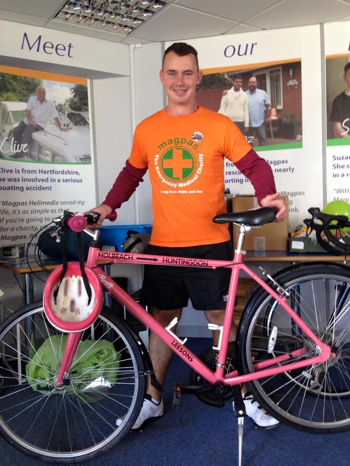 Adam-at-HQ-with-his-bike.jpg