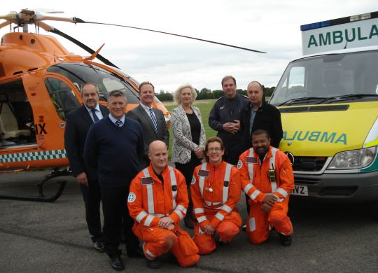Magpas-Ambulance---Sponsor-Group.JPG