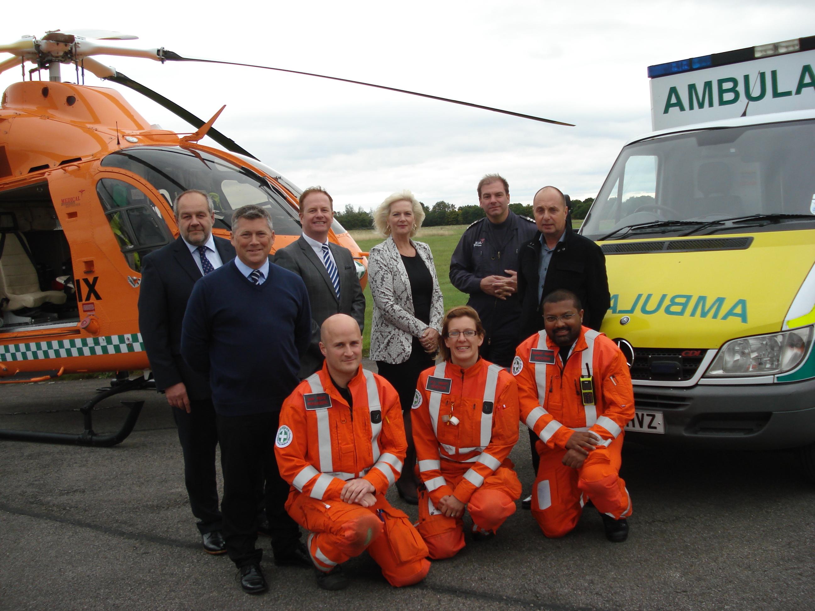 Magpas-Ambulance---Sponsor-Group.JPG