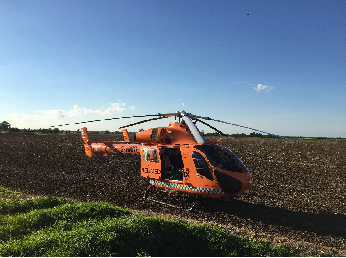 30th-September-Market-Deeping---Helicopter-at-the-scene_20151001-090038_1.png
