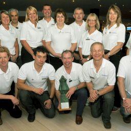 Handelsbanken-photo---the-team.JPG
