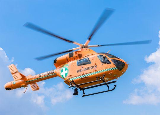 LOW-RES-Magpas-Air-Ambulance.jpg