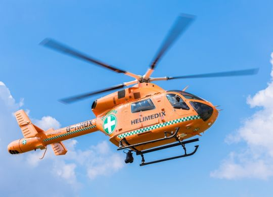 LOW-RES-Magpas-Air-Ambulance_20151130-102624_1.jpg