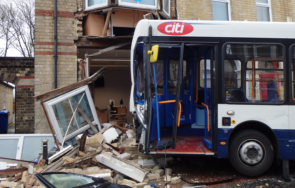24th-December---Bus-collision-in-Peterborough.png