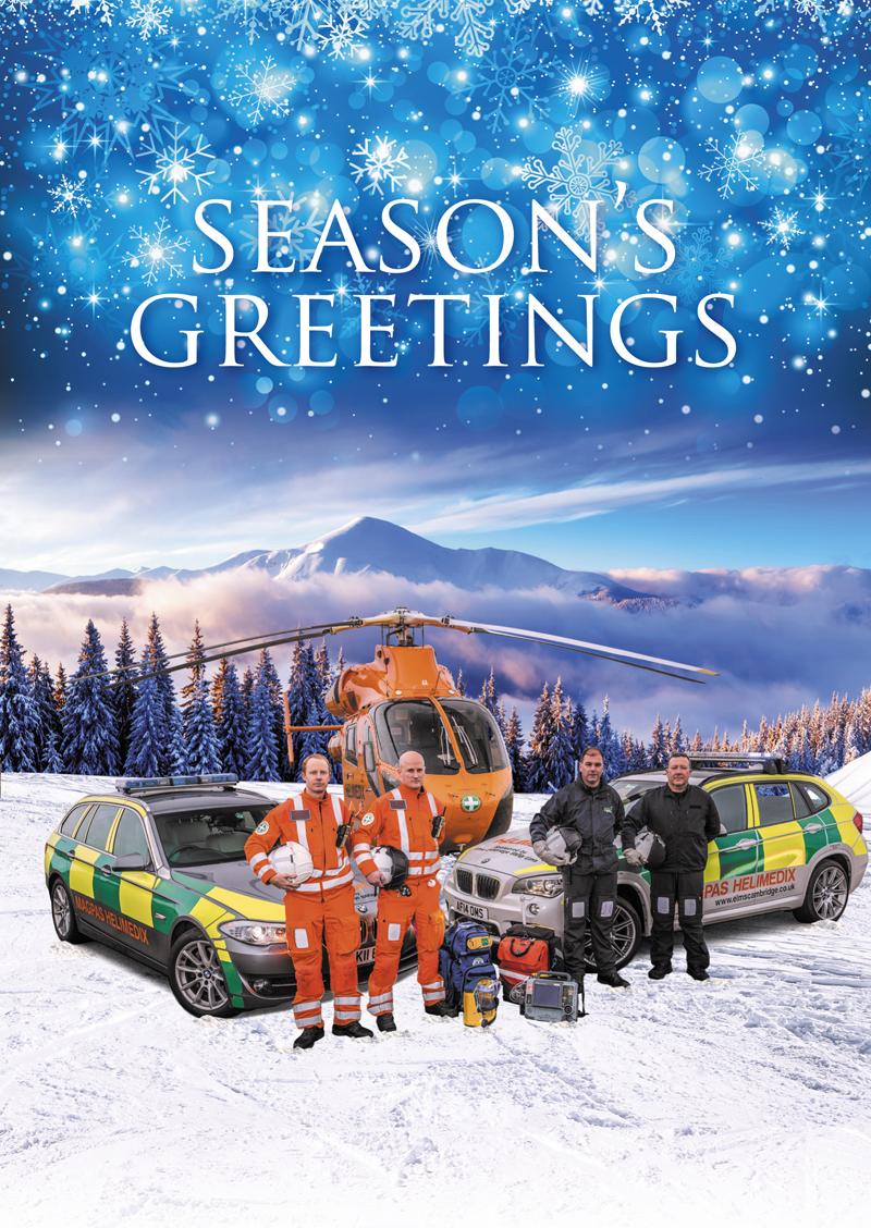 Magpas-Christmas-E-Card.jpg