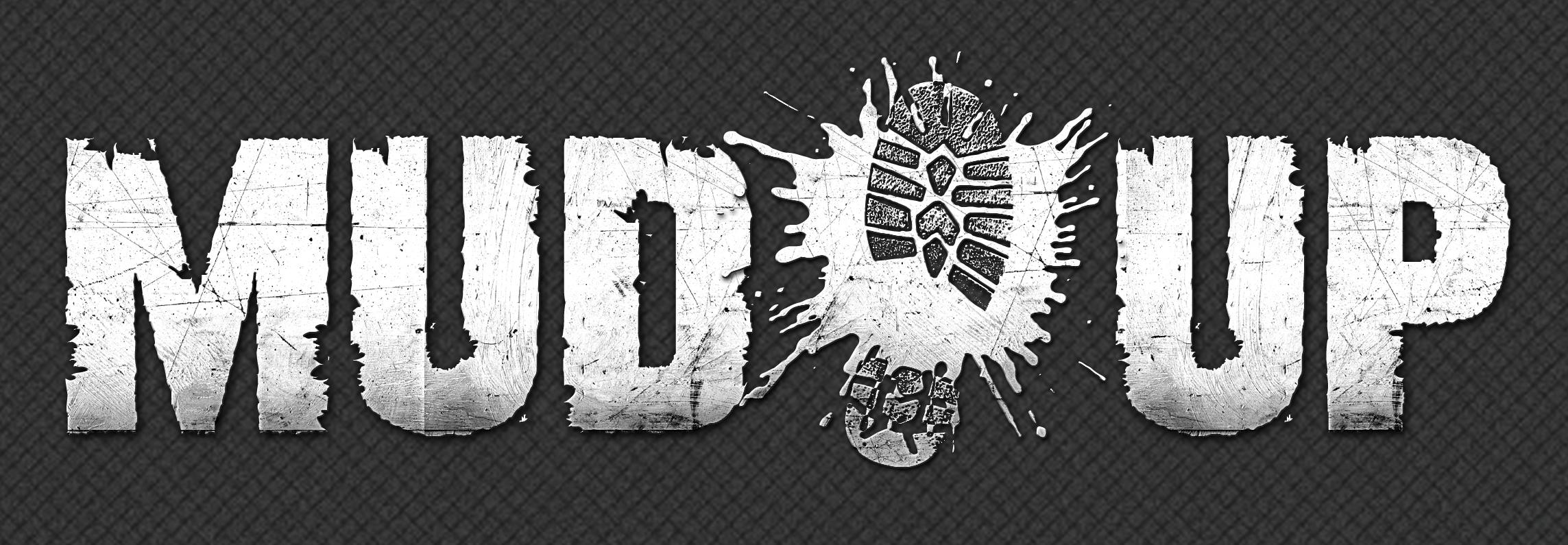 Draft-Mud-up-logo.jpg