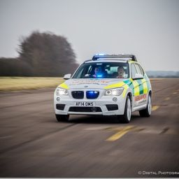 Magpas-Helimedix-on-route-in-Rapid-Response-BMW-1.jpg