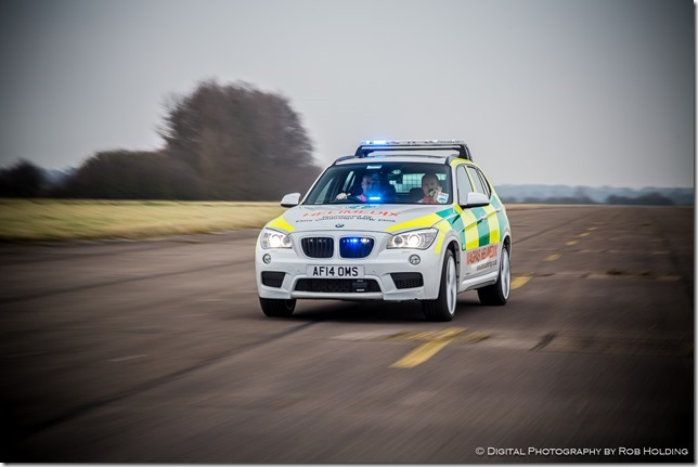 Magpas-Helimedix-on-route-in-Rapid-Response-BMW-1_20160222-112222_1.jpg