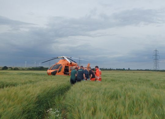06.07.2016-Huntingdon-teenager-injured-in-fall-from-horse---courtesy-of-Magpas-Air-Ambulance.jpg
