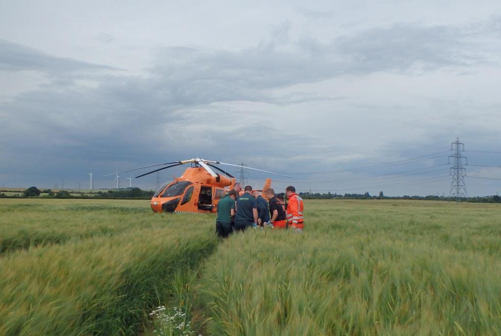 06.07.2016-Huntingdon-teenager-injured-in-fall-from-horse---courtesy-of-Magpas-Air-Ambulance.jpg