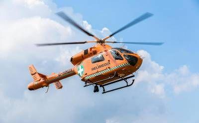b2ap3_thumbnail_Magpas-Helimedix-Air-Ambulance-mid-flight-1_20150815-155033_1