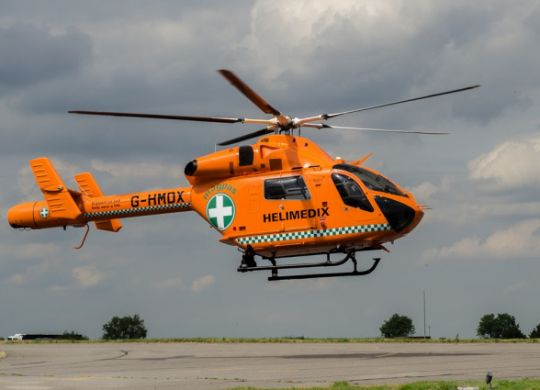 b2ap3_medium_New-Magpas-Helimedix-Air-Ambulance-LOW-RES