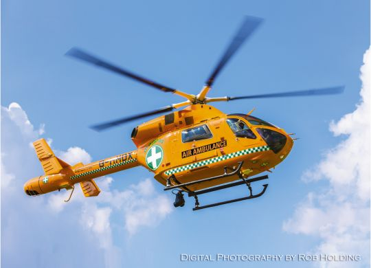 LOW-RES---Magpas-Air-Ambulance-in-flight.jpg
