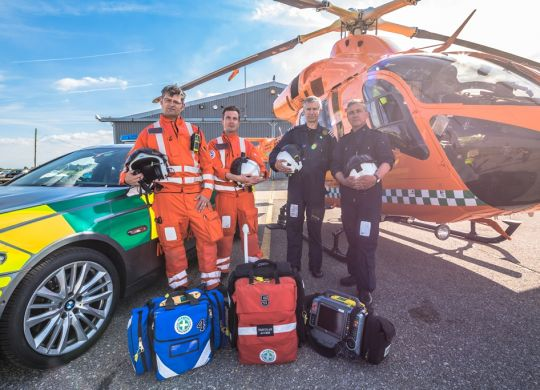 LOW-RES-Magpas-Air-Ambulance-with-medical-team--rapid-response-car-1.jpg