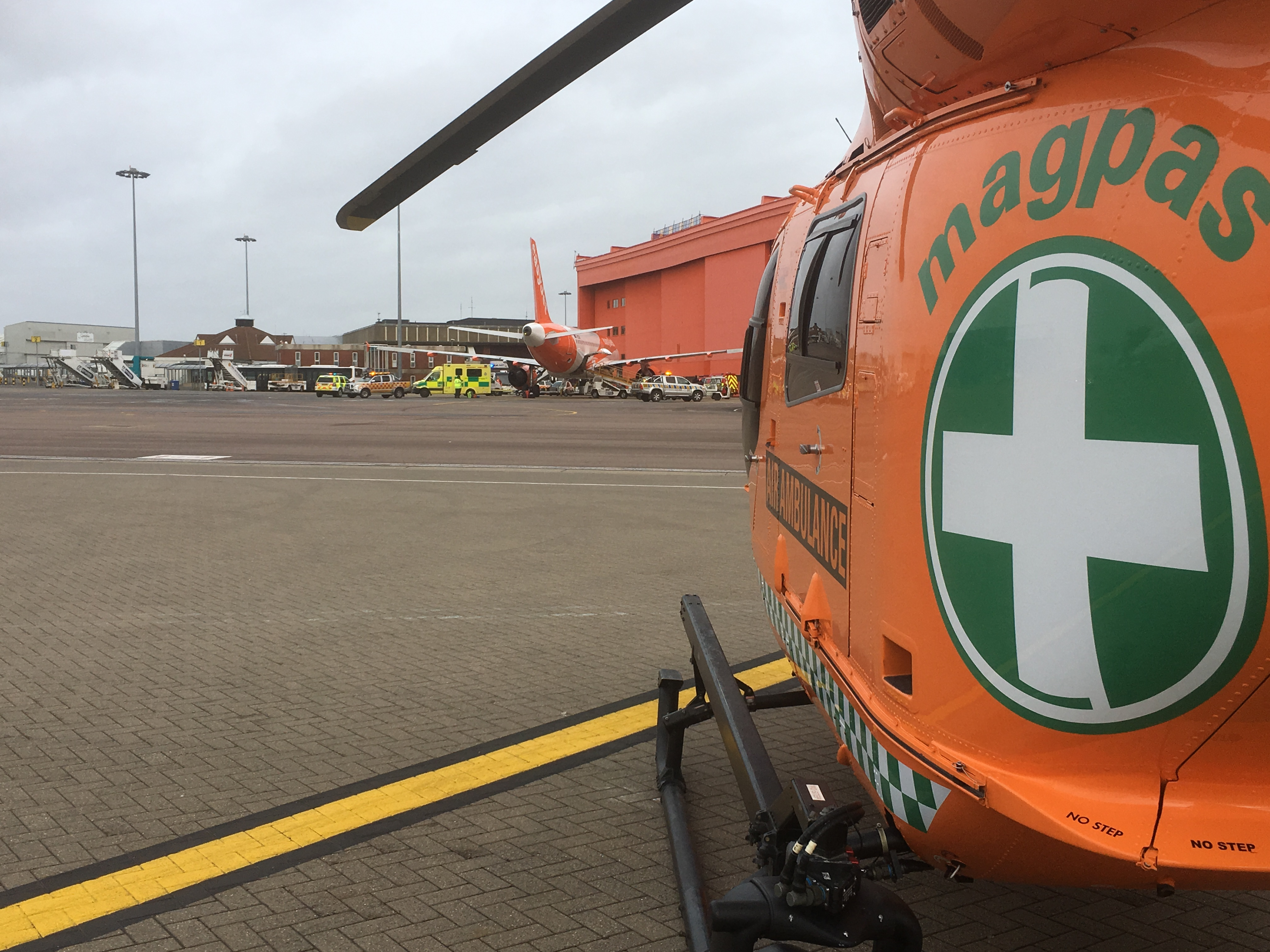 Luton-airport-incident-scene-2-on-24th-December---image-courtesy-of-Magpas-Air-Ambulance.jpg