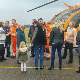 Magpas-Mums-meet-the-Magpas-Air-Ambulance-Team-2.jpg