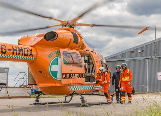 5-MB-Medical-team-boarding-the-the-Magpas-Air-Ambulance.jpg