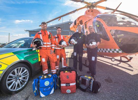 LOW-RES-Magpas-Air-Ambulance-with-medical-team--rapid-response-car-_20170203-121533_1.jpg