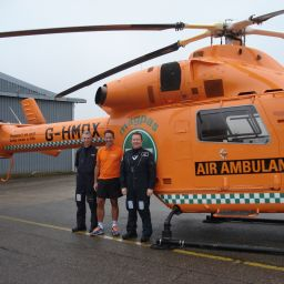 MP-Jonathan-Djanogly-visits-the-Magpas-Air-Ambulance-Base.JPG
