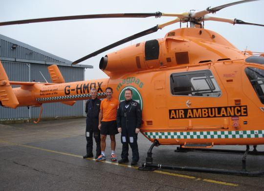 MP-Jonathan-Djanogly-visits-the-Magpas-Air-Ambulance-Base.JPG