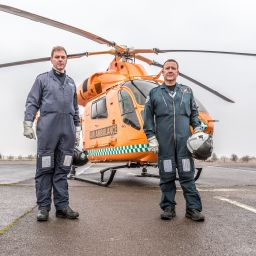 Magpas-Air-Ambulance-Chief-Pilot-Richard-Eastwood-and-Crewmember-Rob-Davies.jpg